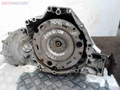 МКПП Audi A4 B8 (8K) 2007 - 2015, 2.0 л, бензин (LLT)
