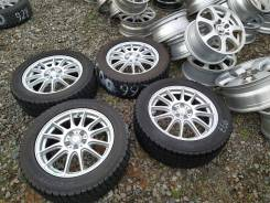 Продам комплект колес ( 997-Л )