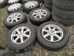 Продам комплект колес ( 932-Л )