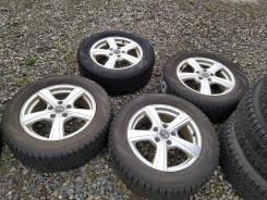 Продам комплект колес ( 926-Л )