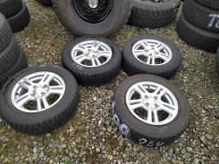 Продам комплект колес ( 964-Л )