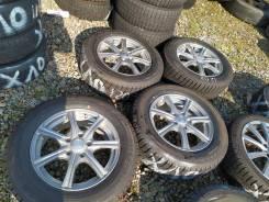 Продам комплект колес ( 1203-Л )