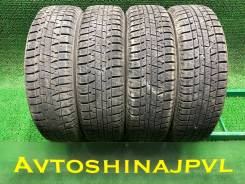 Yokohama Ice Guard IG50, (А2084) 155/65R14