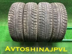 Bridgestone Blizzak VRX, (А2090) 155/65R14