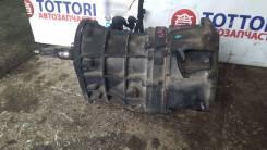 МКПП для Toyota Hiace 4WD 3L / 5L