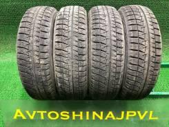 Bridgestone Blizzak Revo GZ, (А2097) 155/65R14