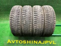 Bridgestone Blizzak Revo GZ, (А2100) 155/65R14