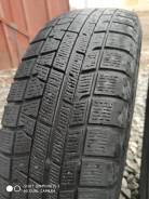 Yokohama Ice Guard, 175/70R14