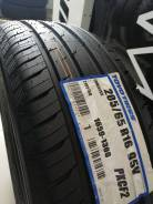 Toyo Proxes CF2 MADE IN Japan, 205/65R16
