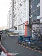 Обменяю 3-комнатную квартиру на Харьковской д. 6. От агентства недвижимости или посредника