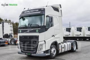 Volvo FH13. 460 4x2 Euro 5 [CAT:119550], 13 000куб. см., 18 000кг., 4x2