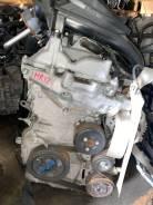 Контрактный Двигатель HR12DE Установка Гарантия