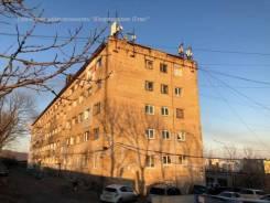 Комната, улица Борисенко 104. Тихая, проверенное агентство, 18,1кв.м. Дом снаружи