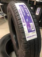 Laufenn G FIT EQ, 155/80 R13 79T