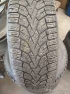 Gislaved Nord Frost 100, 205/55 R16