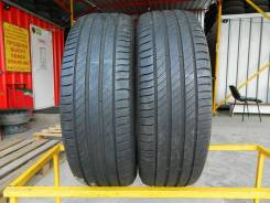 Michelin Primacy 4, 215/60 R17
