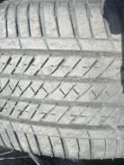 Bridgestone Ecopia, 235/55 R18