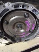 Гидромуфта автомата Mazda Premacy CR3W CREW LFVE