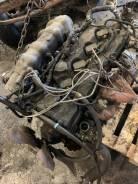 УАЗ Хантер, двигатель в сборе ЗМЗ-409 евро 3