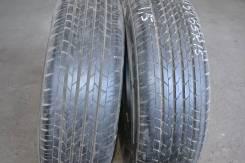 Bridgestone Regno GR-03, 215/65 R15