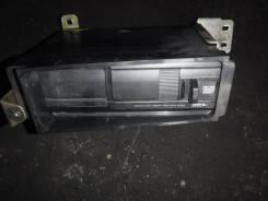 Чейнджер компакт дисков Great Wall Hover H2 (2005-2010), 7901200K00