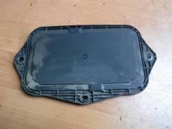 Накладка (кузов наружные) Seat Leon 1P1 (2005-2013), 5P0941369