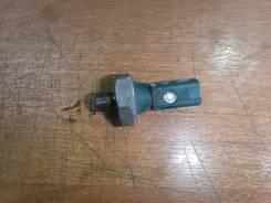 Датчик давления масла Seat Leon 1P1 (2005-2013), 036919081D