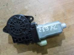 Моторчик стеклоподъемника Kia Sportage 2 (2004-2010), 988101F100