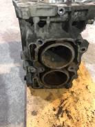 Мотор в разбор Субару EJ20