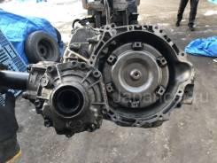 АКПП Toyota Succeed NCP165 1NZ-FE K310F