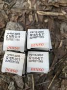Свечи зажигания Denso V9110-3006, Q16R-U11