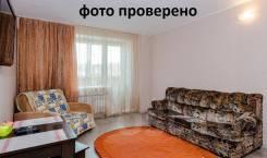 1-комнатная, улица Приморского Комсомола 29г. околица, 35,0кв.м.