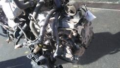 АКПП Nissan QG18, QG15, QG13 RE4F03BF