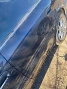 Дверь задняя левая Toyota Chaser Gx100 Jzx100