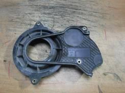 Кожух ремня ГРМ Opel Mokka (2012-), 55354834