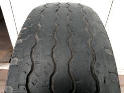 Dunlop Grandtrek TG35, 245/70 R16