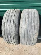 Pirelli. летние, б/у, износ 60%
