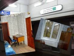 Комната, улица Караваевская 39 кор. 2. Невский, агентство, 47,0кв.м. Комната