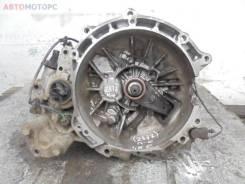 МКПП Mazda 6 I (GG, GY) 2002 - 2007, 1.8 л, бензин