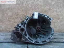 МКПП Ford Mondeo III 2000 - 2007, 1.8 л, бензин