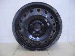 Диск колесный железо LIFAN X60 2012>