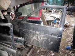 Дверь Nissan Terrano 21 8010155G30