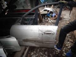 Дверь Toyota Corolla Ceres, левая передняя Toyota Corolla 670021A530