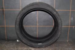 Bridgestone Potenza, 225/40 R18