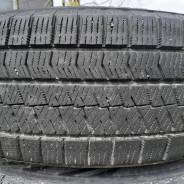 Bridgestone Blizzak Ice, 195/65 R15