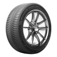 Michelin CrossClimate+, 215/55 R17