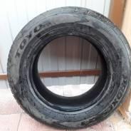 Toyo Proxes CF1, 215/65 R16