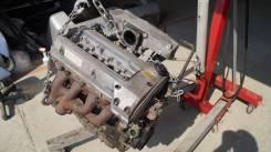 Двигатель M111.978 Mercedes-Benz W638 (DeutschAutos)