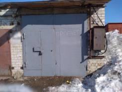 Гаражи кооперативные. улица Механическая 36к1, р-н Амурсталь, электричество, подвал.