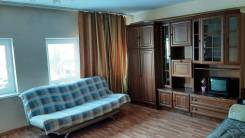 1-комнатная, проспект Маршала Жукова 70. агентство, 32,0кв.м.